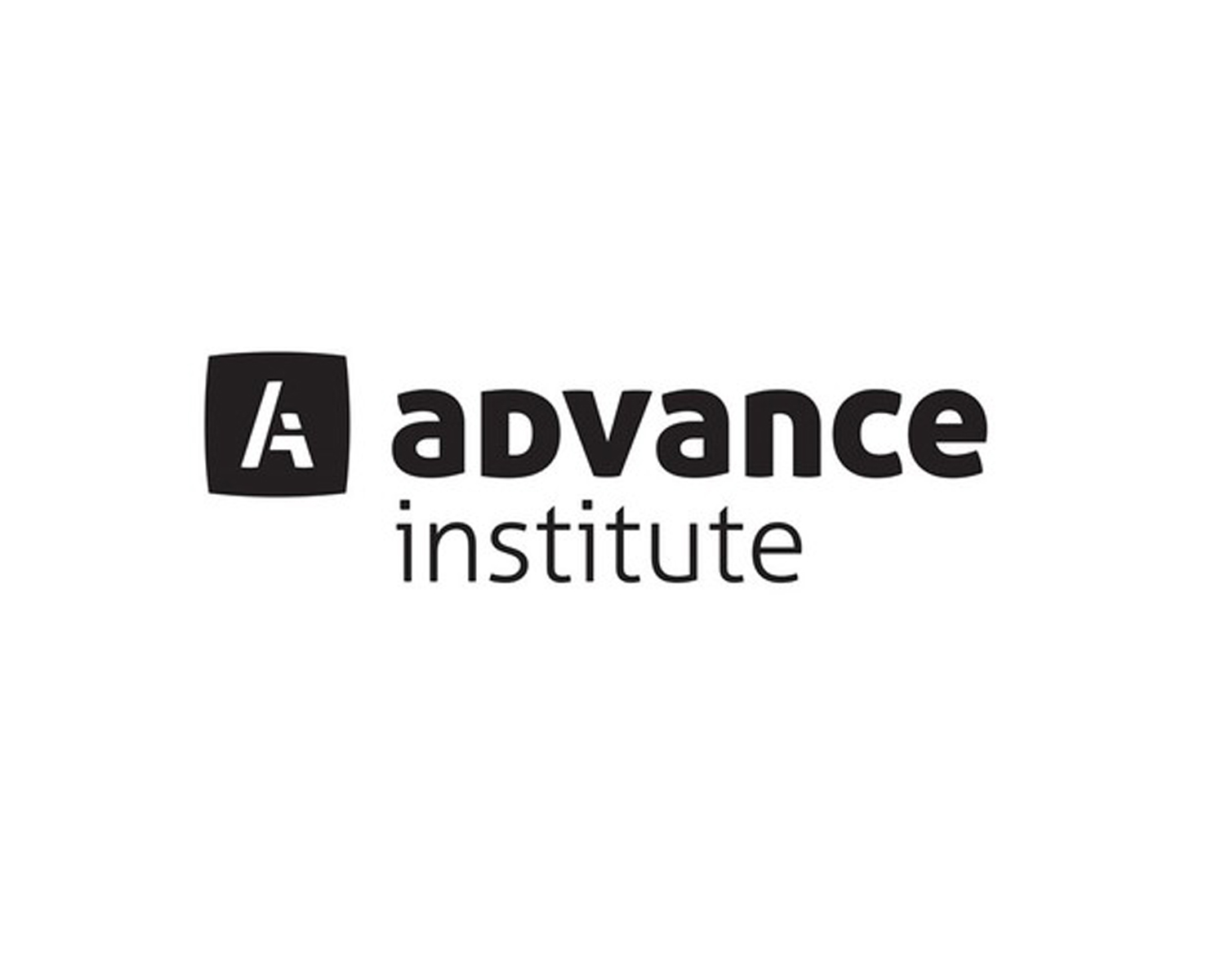 Logo of Advance Healthcare Management Insitute