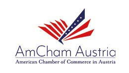 American Chamber of Commerce in Austria