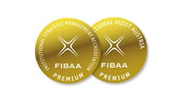 FIBAA – Foundation for International Business Administration Accreditation