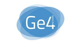 GE4 Global Education for European Engineers and Entrepreneurs
