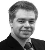 Jochen Frühwirth