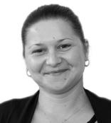 Alina Kaygisiz