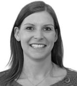 Angelika Mikula