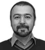 Arash Sadeghi-Mehr