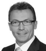 Bernd Kirschner