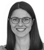 Christiane Aufschnaiter