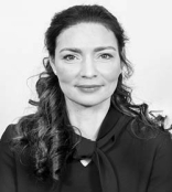 Claudia Brauer