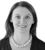 Claudia Jäger-Väkiparta