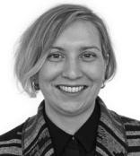 Elisabeth Ladstätter