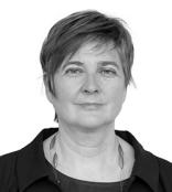 Eva Fleischer