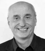 Gerhard Hillmer