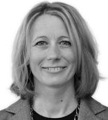 Ingrid Kausl