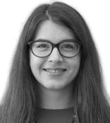 Julia Waldegger