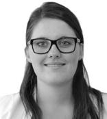 Katharina-Anna Bauhofer