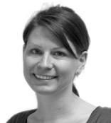 Katrin Sailer