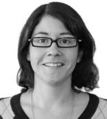 Linda Frömter