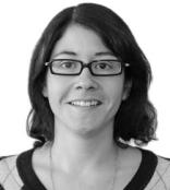 Linda Pöschl