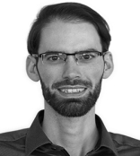 Lukas Kerschbaumer