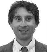 Maurizio Incurvati