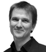 Nils Mevenkamp