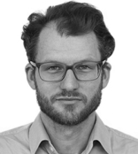 Philipp Wegerer