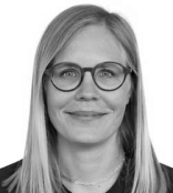 Rebekka Schuh