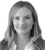 Sabine Lohfeyer