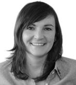 Sabine Watzdorf