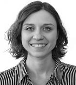 Sandra Pletzer