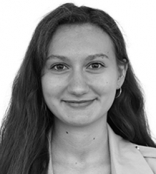 Selma Ribic