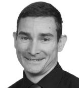 Stefan Trenker