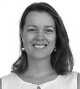 Stefanie Rudig
