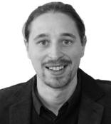 Stephan Schlögl