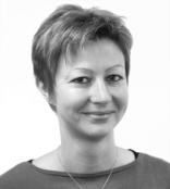 Susanne Fiedler
