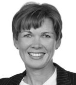 Susanne Lichtmannegger