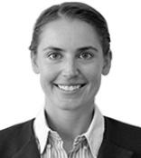 Tanja Hörtnagl