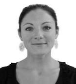 Victoria Lettenbichler